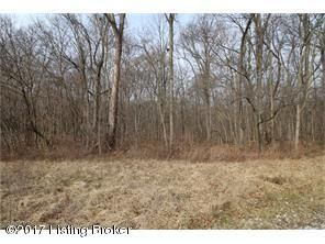 Land for Sale at N Village of Byron N Village of Byron Waveland, Indiana 47989 United States