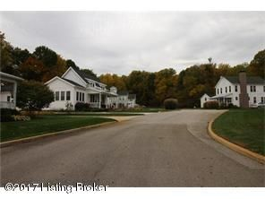 Additional photo for property listing at TC Steel Vista  Waveland, Indiana 47989 United States
