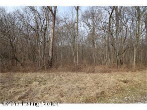 Land for Sale at N Village of Byron N Village of Byron Waveland, Indiana 47989 United States