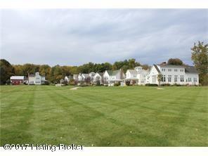 Additional photo for property listing at N Village of Byron  Waveland, Indiana 47989 United States