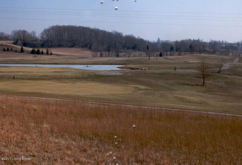 Land for Sale at Address Not Available Leitchfield, Kentucky 42754 United States