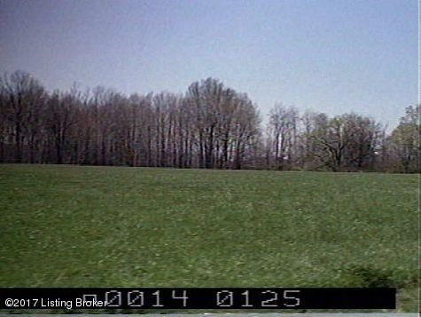 Land for Sale at 2801 Chamberlain Louisville, Kentucky 40245 United States