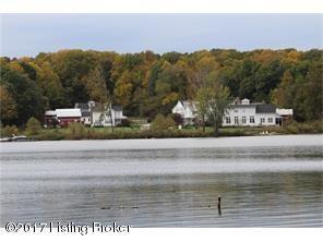 Additional photo for property listing at TC Steele Vista TC Steele Vista Waveland, Indiana 47989 United States