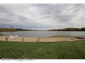Additional photo for property listing at TC Steele Vista  Waveland, Indiana 47989 United States
