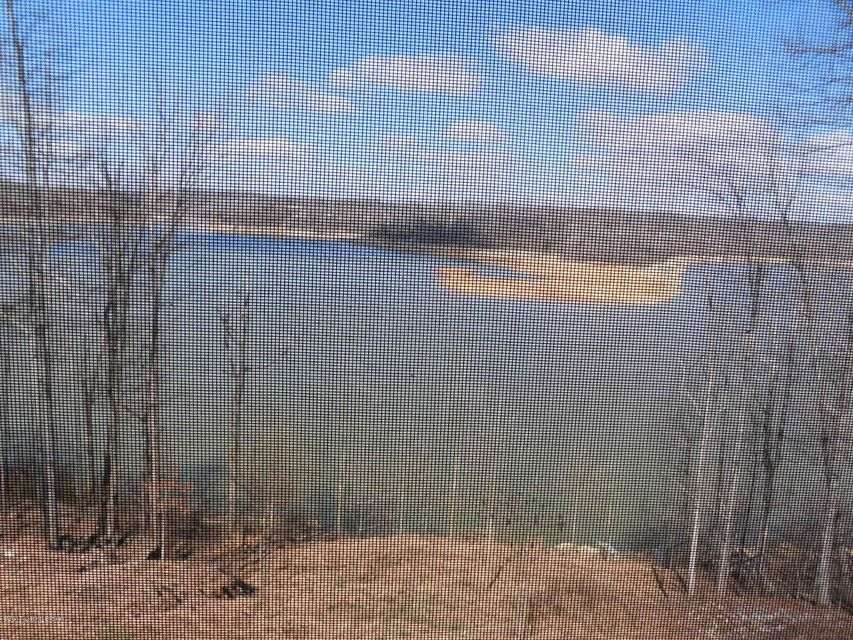 Additional photo for property listing at 310 Twin Oaks Drive  Mammoth Cave, Kentucky 42259 United States