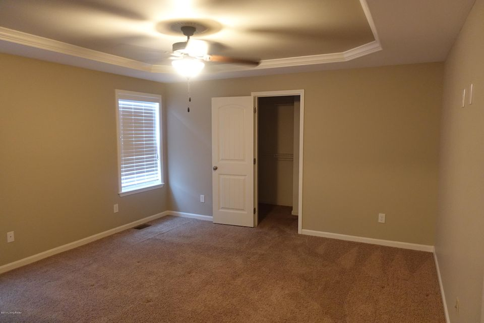Additional photo for property listing at 4000 Emerald Spring Place  Louisville, Kentucky 40245 United States
