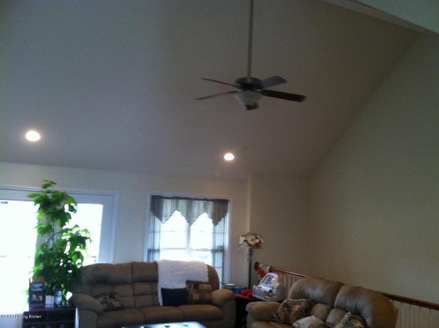 Additional photo for property listing at 88 Isabel Lane  Brandenburg, Kentucky 40108 United States