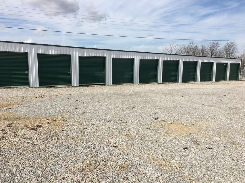 Additional photo for property listing at 6346 E HWY 60  Garfield, Kentucky 40140 United States