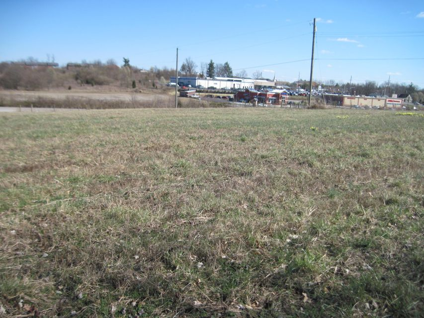 Land for Sale at 8 Freedom Shelbyville, Kentucky 40065 United States