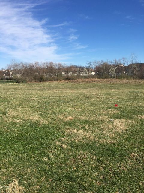 Land for Sale at Lot 89 A Champions Simpsonville, Kentucky 40067 United States
