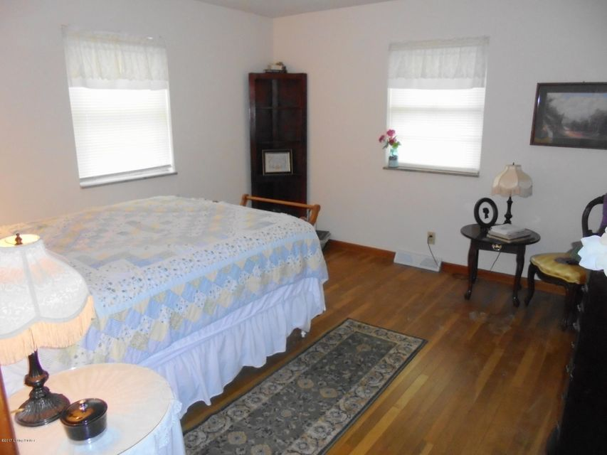 Additional photo for property listing at 3001 Highland Avenue  Carrollton, Kentucky 41008 United States