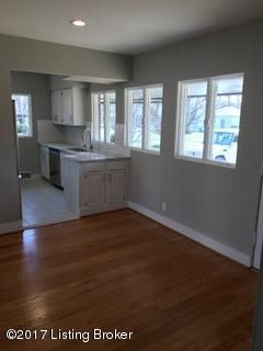 Additional photo for property listing at 313 Sprite Road  Louisville, Kentucky 40207 United States