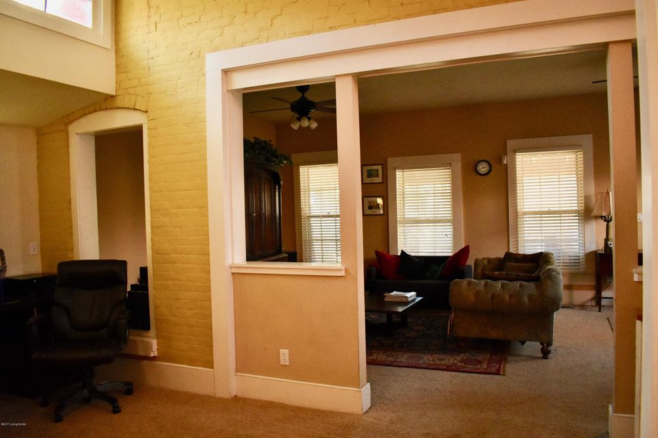 Additional photo for property listing at 1344 S 6th Street  Louisville, Kentucky 40208 United States