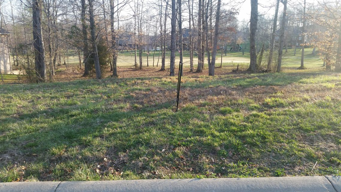 Additional photo for property listing at 101 Gaither Farm  Shepherdsville, Kentucky 40165 United States