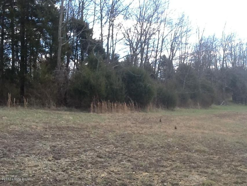 Land for Sale at Silverview Silverview Smithfield, Kentucky 40068 United States