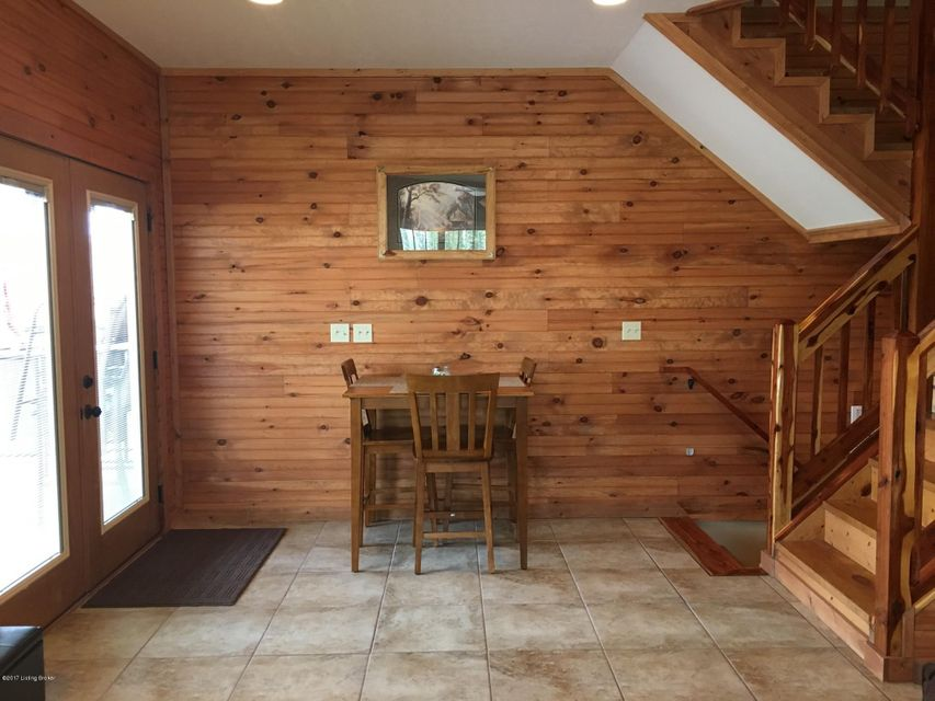 Additional photo for property listing at 499 Willow Lane  Bee Spring, Kentucky 42207 United States