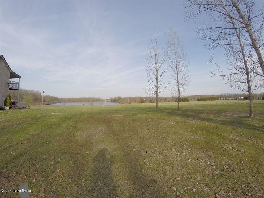 Additional photo for property listing at 150 Dones Lane  Lebanon Junction, Kentucky 40150 United States
