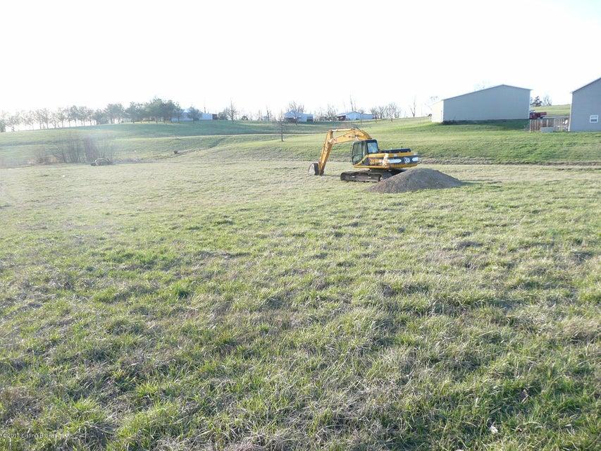 Additional photo for property listing at lot 11 Watkins Glen lot 11 Watkins Glen Taylorsville, Kentucky 40071 United States
