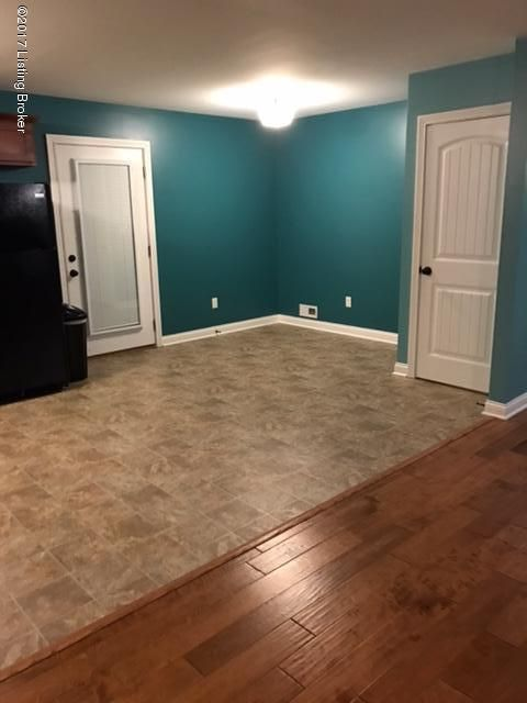 Additional photo for property listing at 57 Dove Trail  Taylorsville, Kentucky 40071 United States