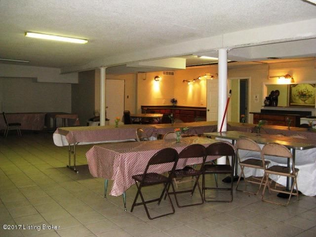 Additional photo for property listing at 412 M Street  Louisville, Kentucky 40208 United States