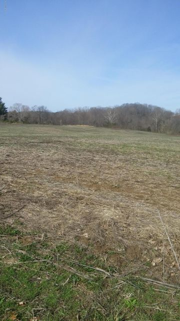 Land for Sale at Crumbacker Crumbacker Shepherdsville, Kentucky 40165 United States