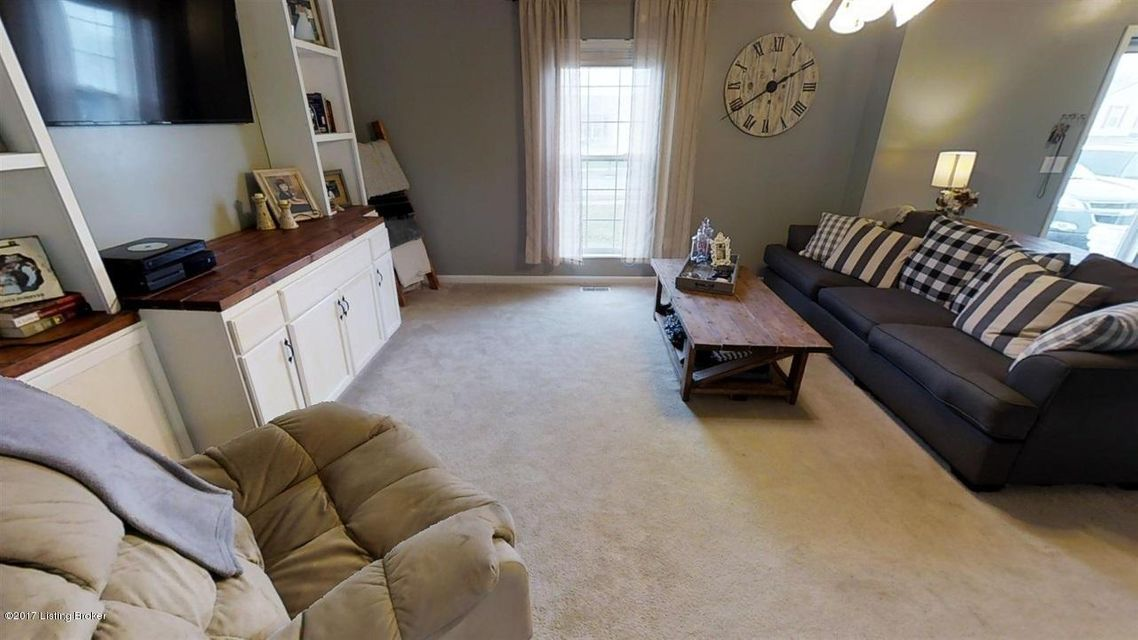 Additional photo for property listing at 1232 Eastern Street  Elizabethtown, Kentucky 42701 United States