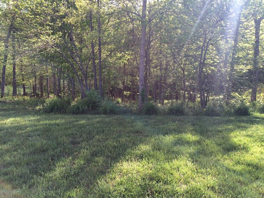 Land for Sale at Lot 111 Scenic View Mount Washington, Kentucky 40047 United States