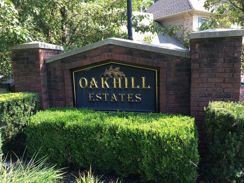 Land for Sale at 3311 Rolling Oak Louisville, Kentucky 40214 United States