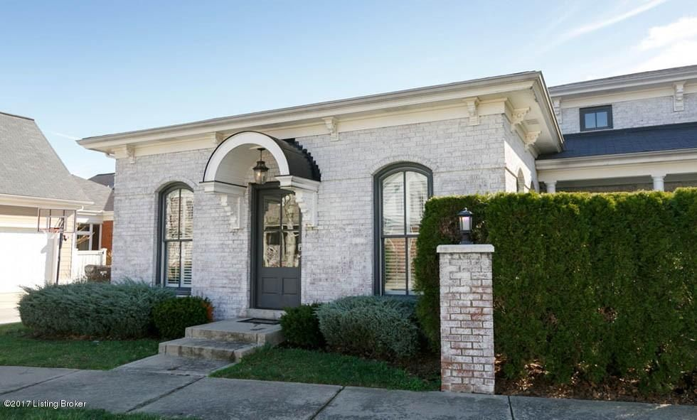 Additional photo for property listing at 9401 Featherbell Blvd  Prospect, Kentucky 40059 United States