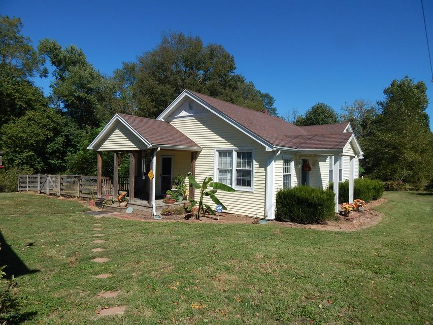 Additional photo for property listing at 6001 W Hwy 42  Goshen, Kentucky 40026 United States