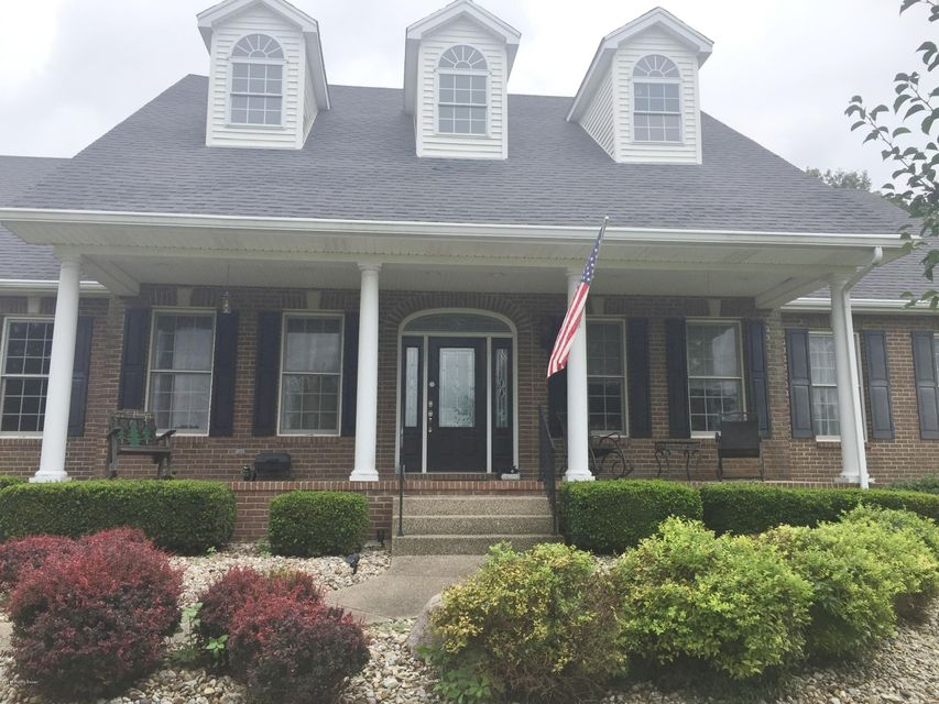Additional photo for property listing at 82 Beth Court  Elizabethtown, Kentucky 42701 United States