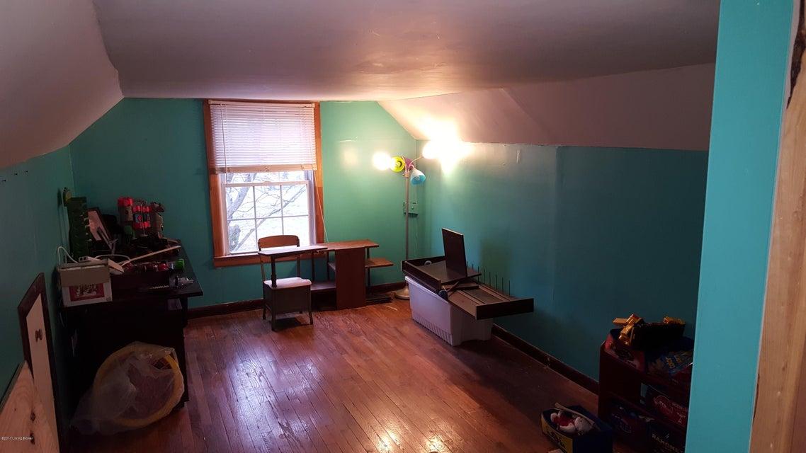 Additional photo for property listing at 5325 Sunnyside Road  Smithfield, Kentucky 40068 United States
