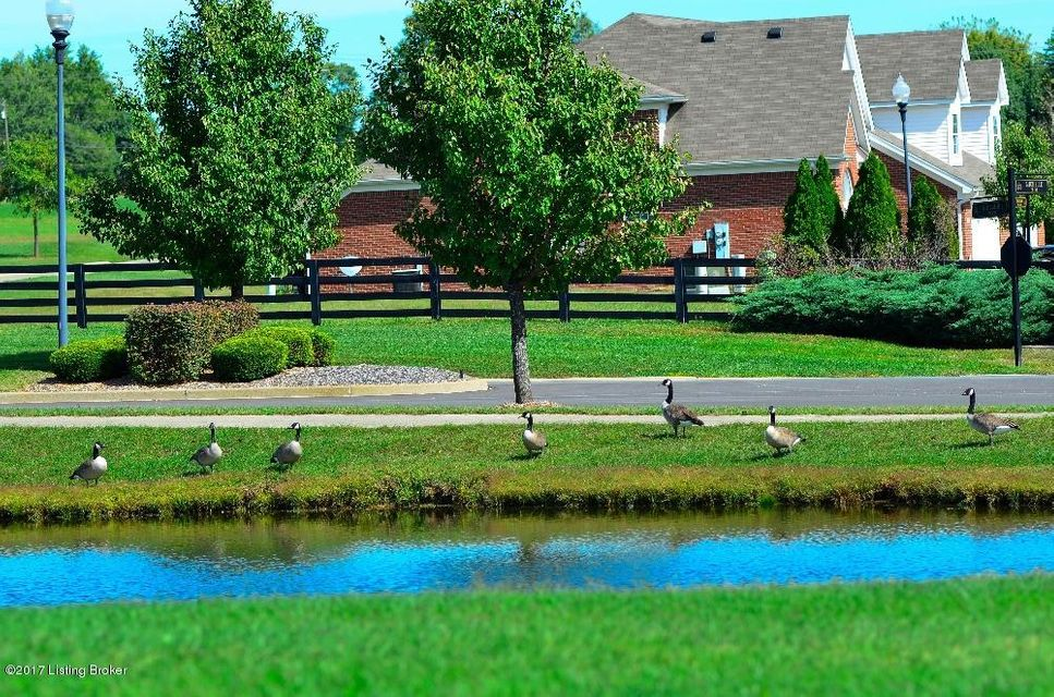 Additional photo for property listing at Heritage Hills  Shepherdsville, Kentucky 40165 United States