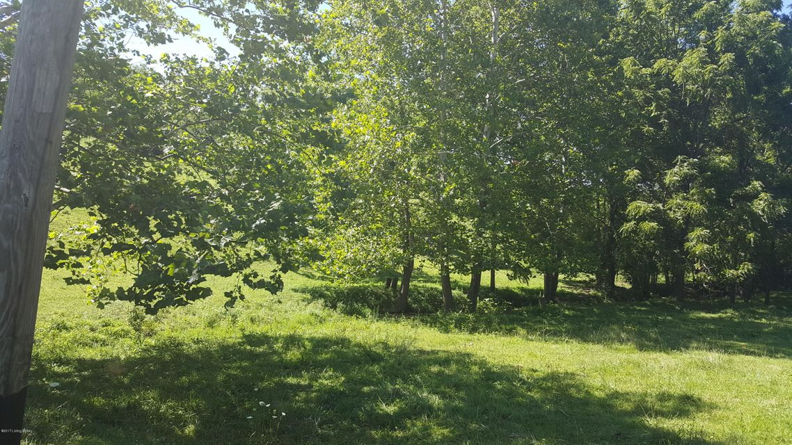 Additional photo for property listing at 4858 Walnut Valley Road  Ghent, Kentucky 41045 United States