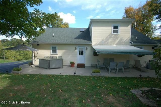 Additional photo for property listing at 4858 Walnut Valley Road 4858 Walnut Valley Road Ghent, Kentucky 41045 United States