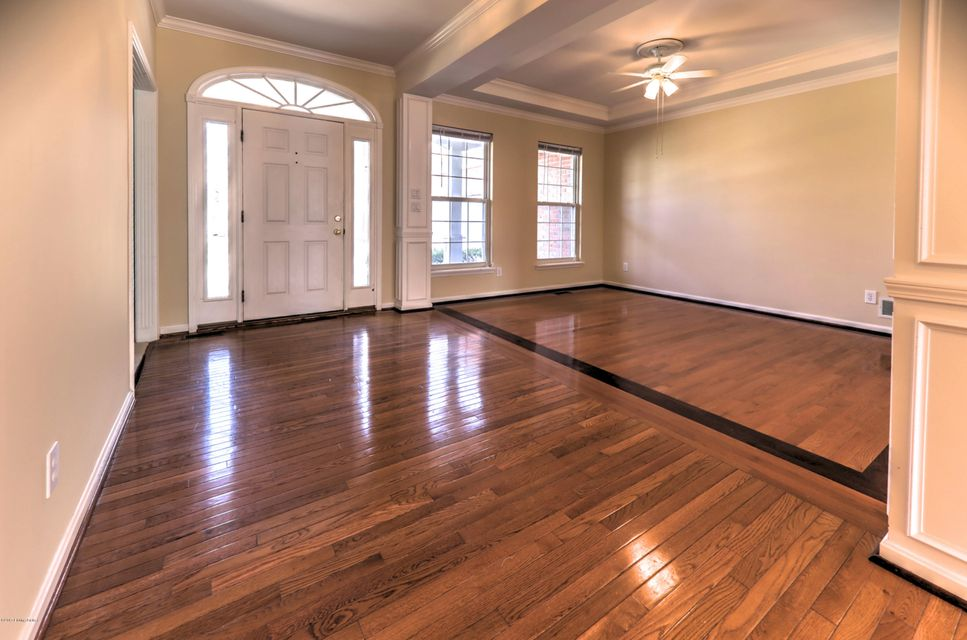 Additional photo for property listing at 9802 White Blossom Blvd  Louisville, Kentucky 40241 United States