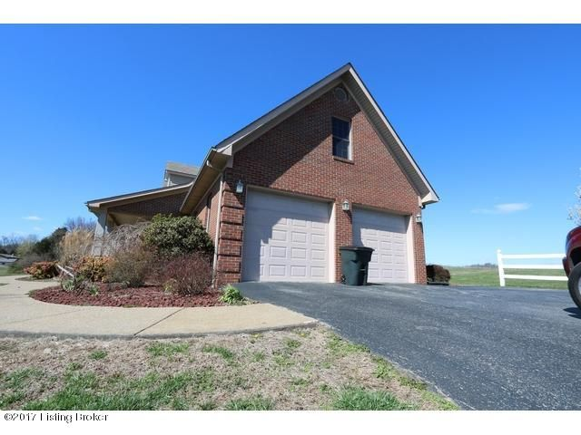 Additional photo for property listing at 130 Stones Chapel Road  Leitchfield, Kentucky 42754 United States