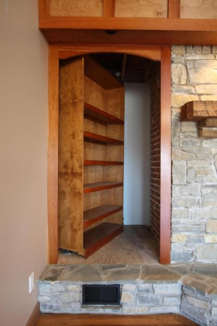 Additional photo for property listing at 309 Clarks Lane  Clarkson, Kentucky 42726 United States