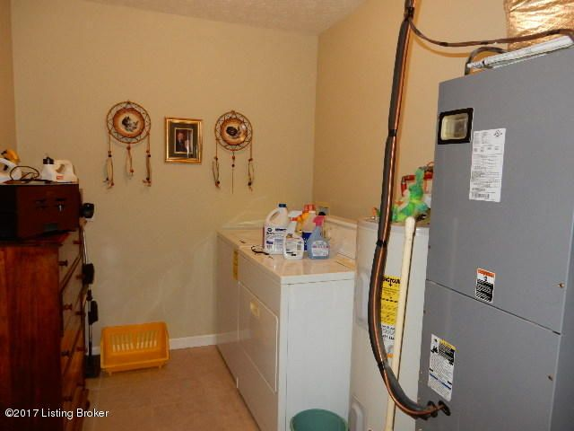 Additional photo for property listing at 27 Hooper Barton Road  Leitchfield, Kentucky 42754 United States