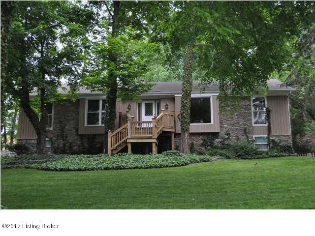 Additional photo for property listing at 4013 Hayfield Way  Prospect, Kentucky 40059 United States