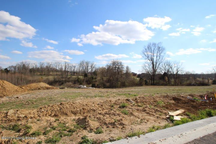 Additional photo for property listing at 1051 English Garden  Lawrenceburg, Kentucky 40342 United States