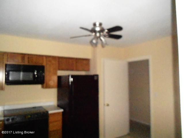 Additional photo for property listing at 2549 Glenmary Avenue  Louisville, Kentucky 40204 United States