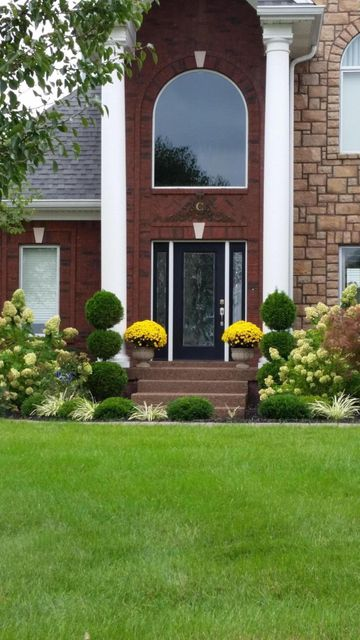 Additional photo for property listing at 309 Heritage Hill Pkwy  Shepherdsville, Kentucky 40165 United States