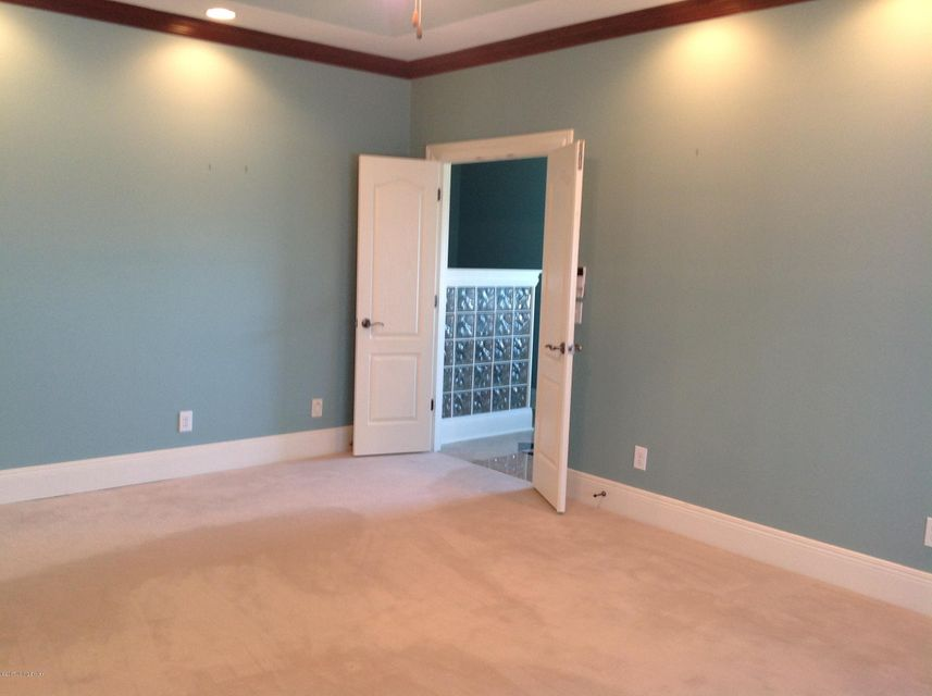 Additional photo for property listing at 491 Harmony Way  Springfield, Kentucky 40069 United States