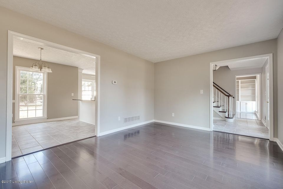 Additional photo for property listing at 1900 Covey Trace  La Grange, Kentucky 40031 United States