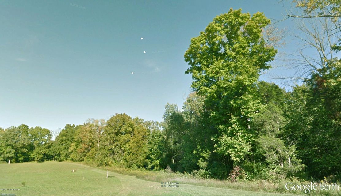 Additional photo for property listing at 7 CRABAPPLE  Louisville, Kentucky 40245 United States