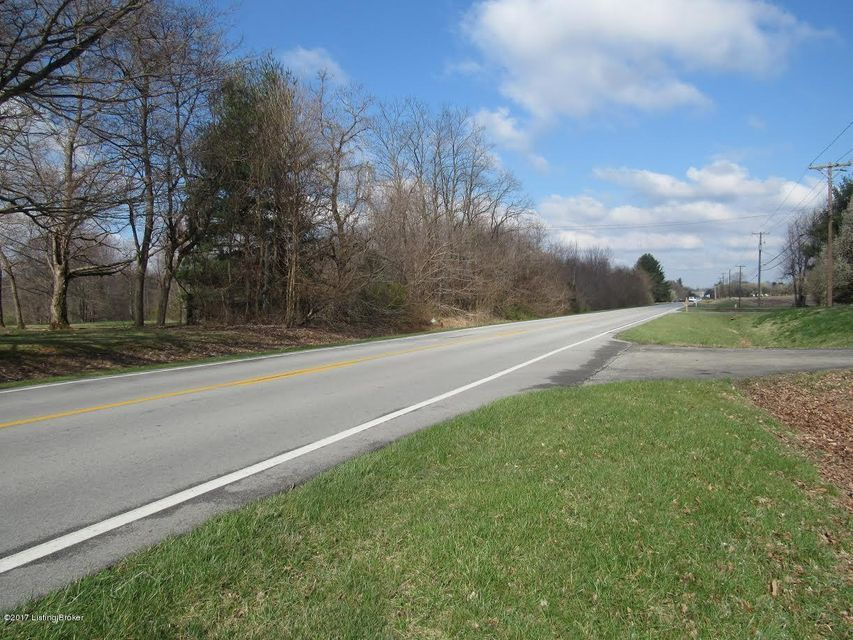 Additional photo for property listing at 2616 N Hwy 53 2616 N Hwy 53 La Grange, Kentucky 40031 United States