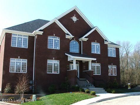 Additional photo for property listing at 15316 Royal Troon Avenue  Louisville, Kentucky 40245 United States