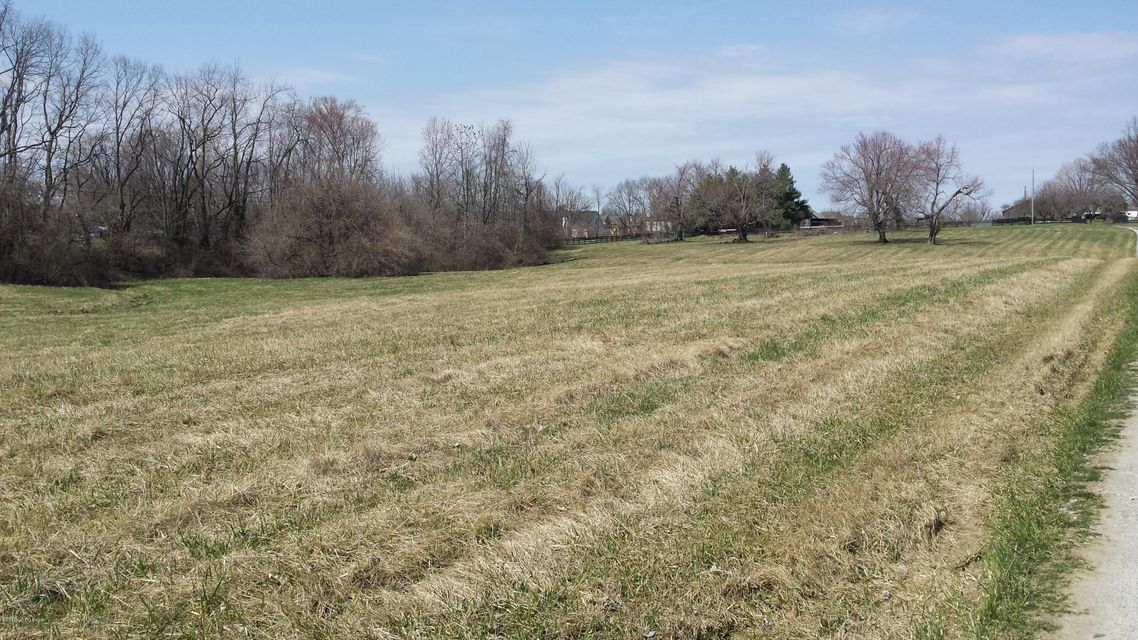 Additional photo for property listing at 161 Gloria Drive  Shelbyville, Kentucky 40065 United States