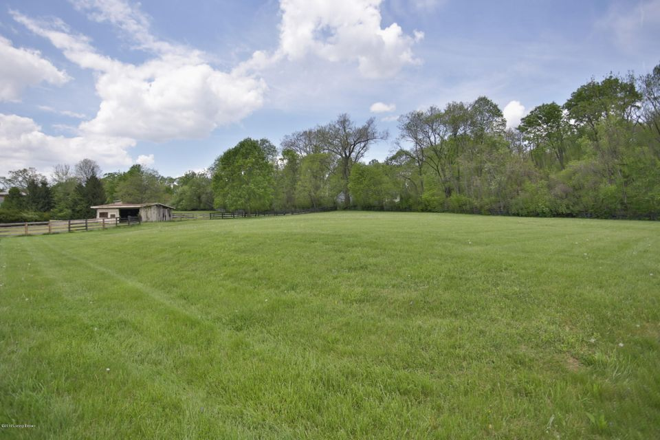 Additional photo for property listing at 317 Ash Avenue  Pewee Valley, Kentucky 40056 United States